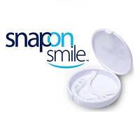 Виниры для зубов Snаp on Smile