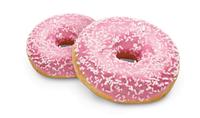 """Сухая смесь """"Смакогрит Розовый"""" (для розовой помадки со вкусом малины)"""