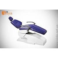 Крісло пацієнта стоматологічне AY-A3600 Foshan Anya Medical Technology Co., Ltd. Anya