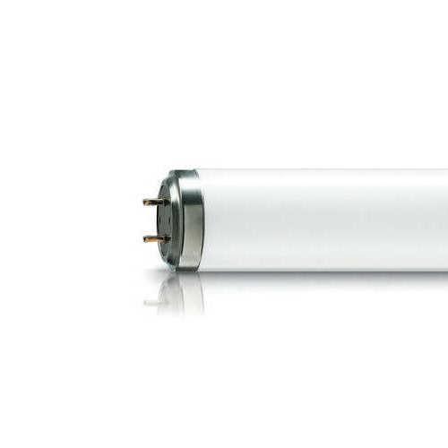 Лампы для светильников рабочего поля Philips TLD 24/950