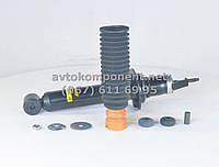 Амортизатор ВАЗ 2110 подвески задний газовый ORIGINAL (производство Monroe) (арт. 26529), AEHZX
