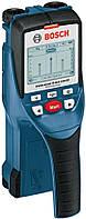 Детектор Bosch D-tect 150 SV Professional (150 мм) (0601010008)