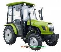 Трактор DW 244DC  (24 лс), фото 1
