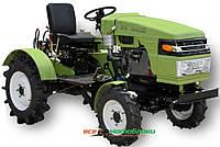 Трактор DW184CX, фото 1