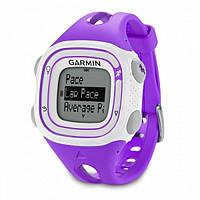Смарт-часы Garmin Forerunner 10 Violet