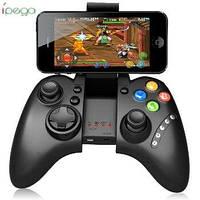 Бездротовий геймпад iPega PG-9021 Bluetooth PC Бездротовий джойстик Джойстик ігровий Ігровий джойст