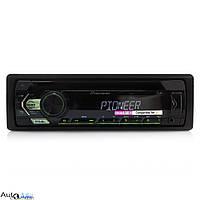 Автомагнитола Pioneer DEH-S121UBG