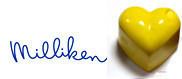 Желтый краситель Реактинт (Reactint USA, Milliken) высококонцентрированный для полиуретанов (1000мл)