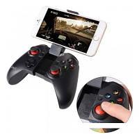 Бездротовий геймпад Bluetooth V3.0 IPEGA 9037 | Бездротовий джойстик Джойстик ігровий Ігровий джойст