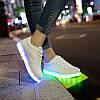 Светящиеся кроссовки с Гарантией! - Фото