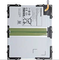 """Акумуляторна батарея EB-BT585ABE для Samsung T580 Galaxy Tab A 10.1"""" WiFi, T585 Galaxy Tab A 10.1"""""""