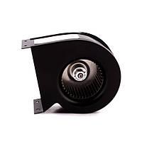 Вентилятор центробежный (радиальный) малый ВРМ 80/1 М