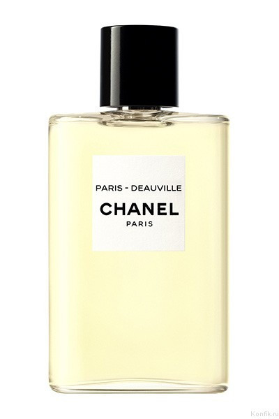 125 мл Chanel Paris - Deauville (унисекс)