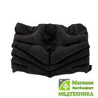 Ортопедическая подушка Гордиенко