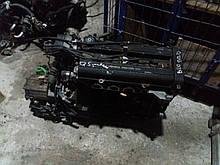 Двигун Honda CRV 1 B20 2.0