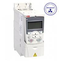 Преобразователь частоты ABB ACS310-03E-34A1-4 (380В, 15кВт), фото 1