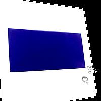 Плитка керамическая AquaViva С335/Y1301 кобальт для бассейна