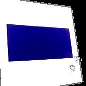 Плитка керамічна AquaViva С335/Y1301 кобальт для басейну