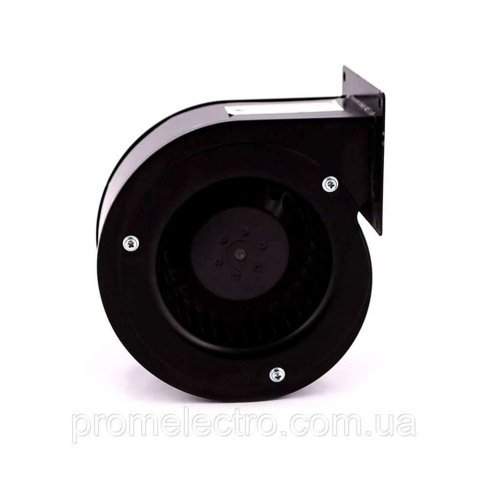 Вентилятор центробежный (радиальный) малый ВРМ 120