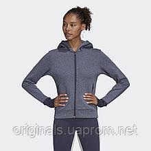 Женская толстовка Adidas Must Haves Versatility FL4213 2019/2