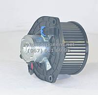 Электродвигатель отопителя ВАЗ 2110 , 1118, 2170 12В  90Вт  (арт. 361.3780), ADHZX