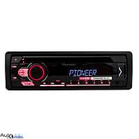 Автомагнитола Pioneer DEH-S111UB