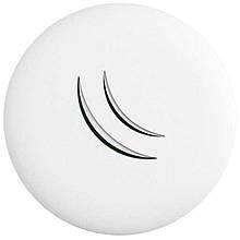Точка доступа Mikrotik cAP Lite RBcAPL-2nD (N300, 650MHz/64Mb, ceiling AP, 1,5 dBi, PoE)