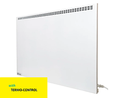 Конвектор металлический тм Stinex, PLAZA Thermo-control