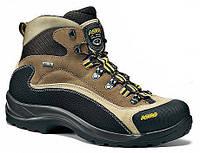 Ботинки Мужские Asolo Fsn 95 GTx mm (AS 3101.555-10)