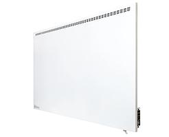Обогреватели металлические тм Stinex, COMBIE Thermo-control