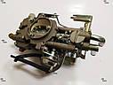 Карбюратор на двигатель NISSAN K15 (7800 грн с НДС) 16010-GW300, 16010GW300, фото 5