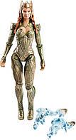 Оригинальная детская кукла Мера Лига Справедливости DC Comics Mera Figure FHM14