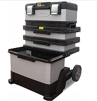 Ящики для инструментов  STANLEY  FATMAX 95-622, фото 2