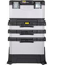 Ящики для инструментов  STANLEY  FATMAX 95-622, фото 3