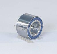 Подшипник ступицы ВАЗ 2108-2115 задний (производство FINWHALE) (арт. HB321), AAHZX