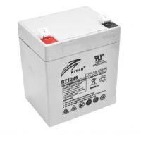 Аккумуляторная батарея Ritar 12V 4.5Ah (RT1245) AGM