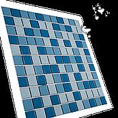 Мозаїка, керамічна Aquaviva Jamaika PYH061 для басейну
