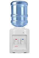 Кулер для воды V22-TE white