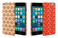 Набор Чехлов ARU для iPhone 6 Plus/6S Plus Pack2 (3664 3665)
