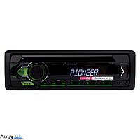 Автомагнитола Pioneer DEH-S111UBG