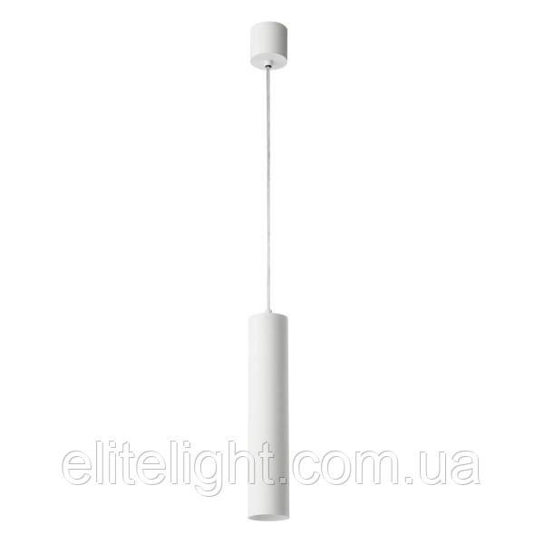 Подвесной светильник Arelux XSTILO SU 4000К
