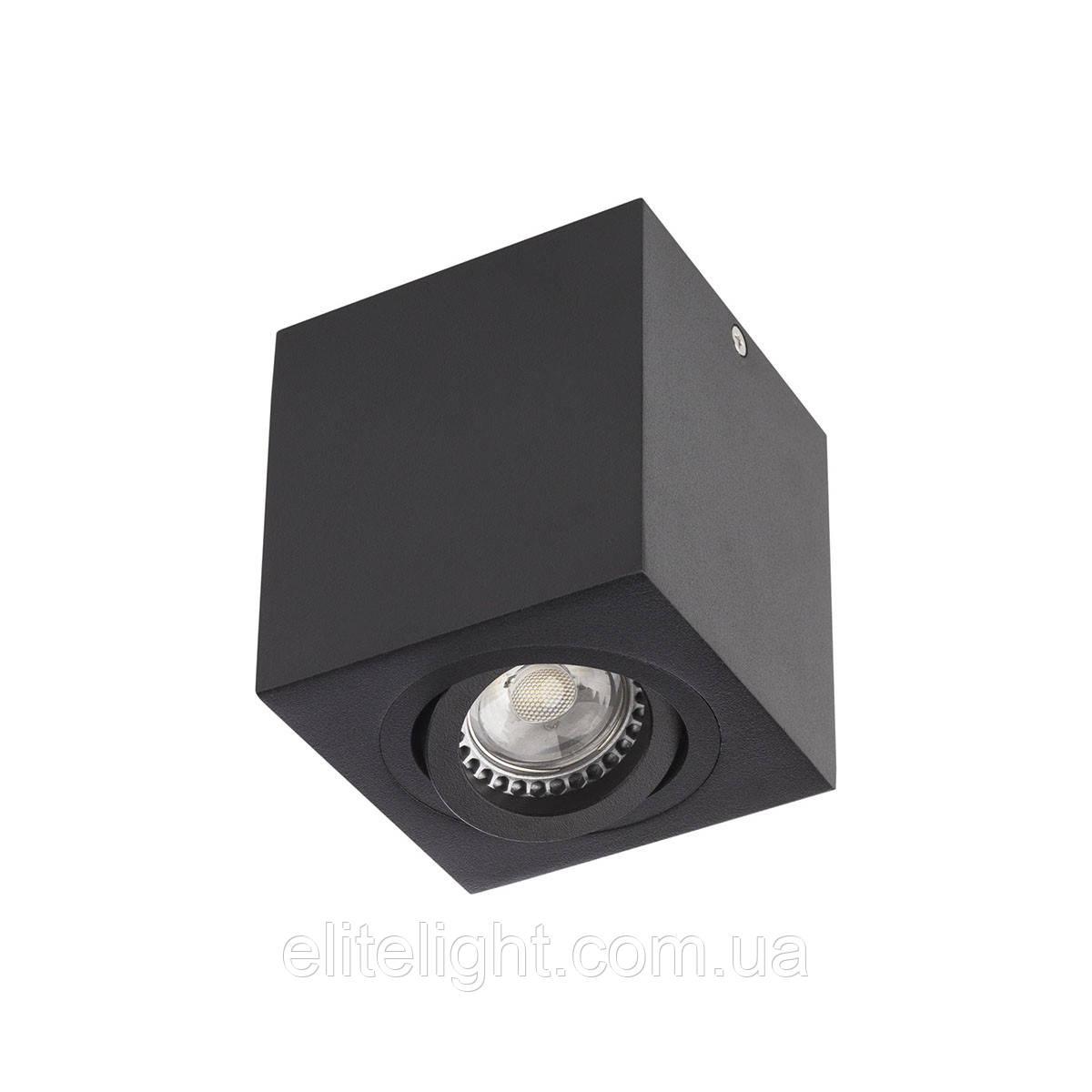 Точечный светильник Arelux XBRIX  APARENT PATRAT