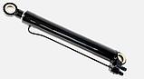 Цилиндр подъема кабины VOLVO FM12 E3 / E5 наклон кабины ВОЛЬВО ФМ телескоп, фото 2