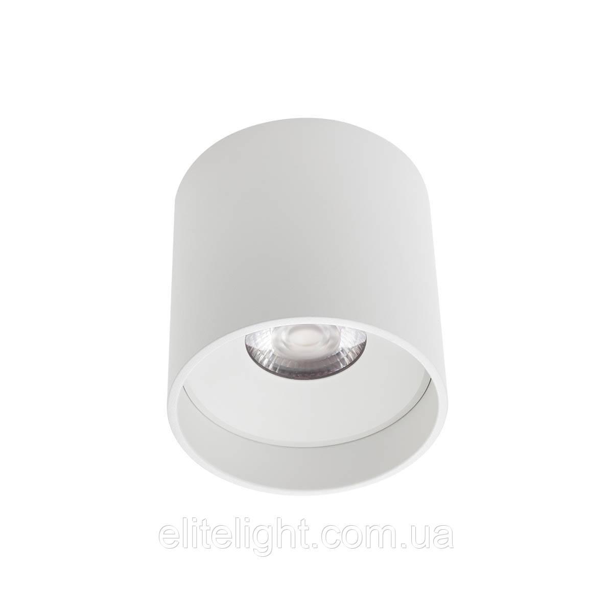 Точечный светильник Arelux XCORE ROUND PLAF.