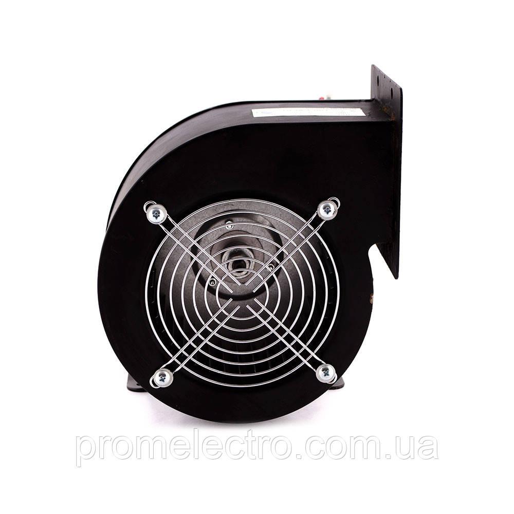 Вентилятор центробежный (радиальный) малый ВРМ 150