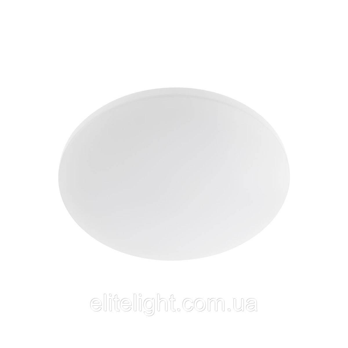 Потолочный светильник Arelux XEON AP/PL