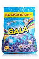 Стиральный порошок  Gala (Гала) автомат 4 кг