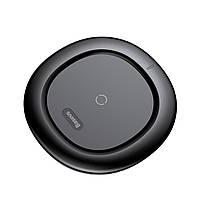 Беспроводное зарядное устройство Baseus UFO Black (WXFD-01)