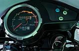 Мотоцикл Эндуро Spark SP 250D-1 ( 250 куб. 18 л.с.), фото 4