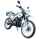 Мотоцикл Эндуро Spark SP 250D-1 ( 250 куб. 18 л.с.), фото 2